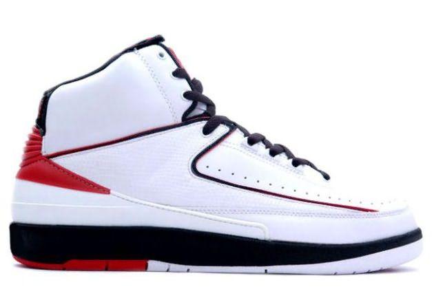 buy online be4bd 4cf2b layaway air jordans cheap wholesale jordans. Air Jordan 2 Jordan 11 Gamma  Blue ...