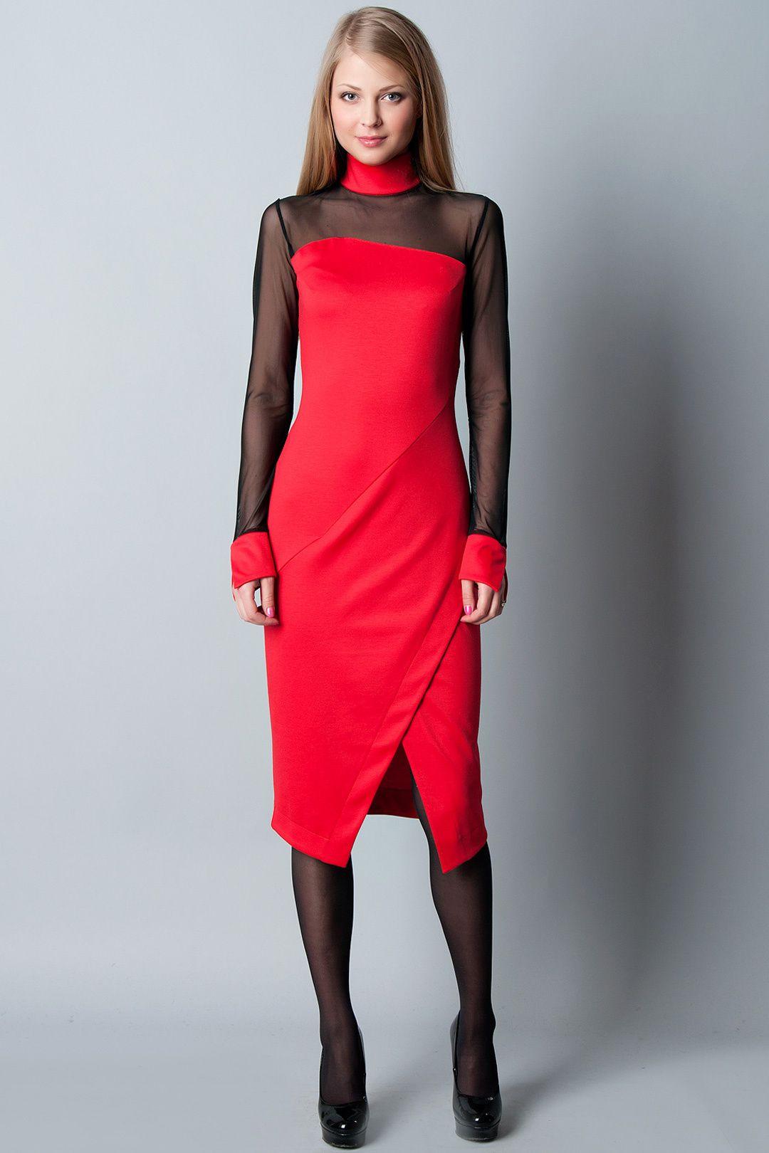 Поиск картинки платье