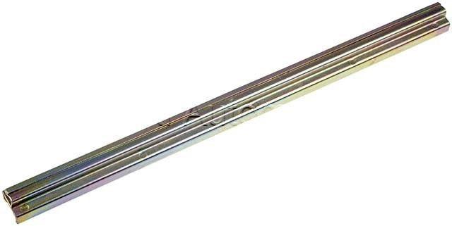 Chevy Door Glass Channel Window Lift Plate Oe 1569642 Dorman 924 249 Gmc C1500 Glass Lift Glass Door Chevy