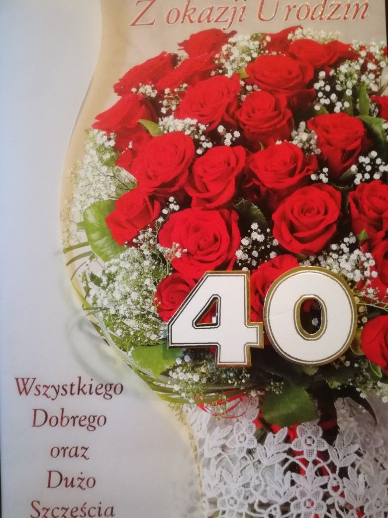Zyczenie By Danuta3wiek On Pocztowki Swiateczne Zyczenia Kartki