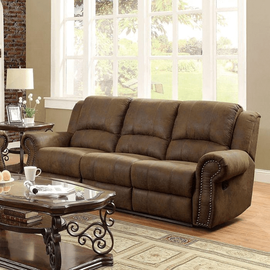 Mcmahon Reclining Sofa Sofas By Darby Home Co Ideas For Reclining