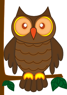 wise owl for a classroom library display classroom treasures rh pinterest com Reading Books free clipart owl reading