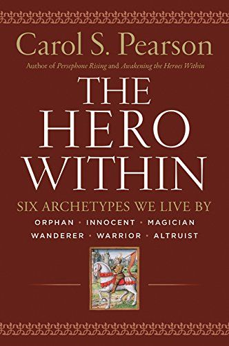 The Hero Within: Six Archetypes We Live By HarperElixir https://www.amazon.com/dp/0062515551/ref=cm_sw_r_pi_awdb_x_eJfPyb02EMWRG