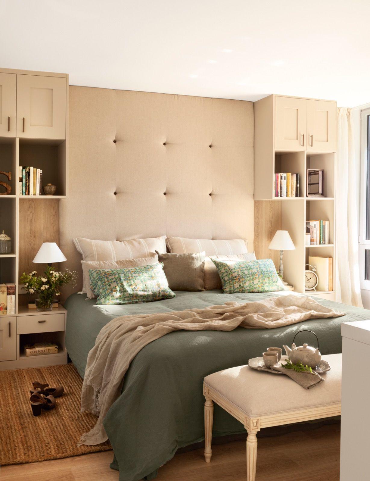 Pin von Cleo Tobon auf Deco (mit Bildern)   Schlafzimmer ...
