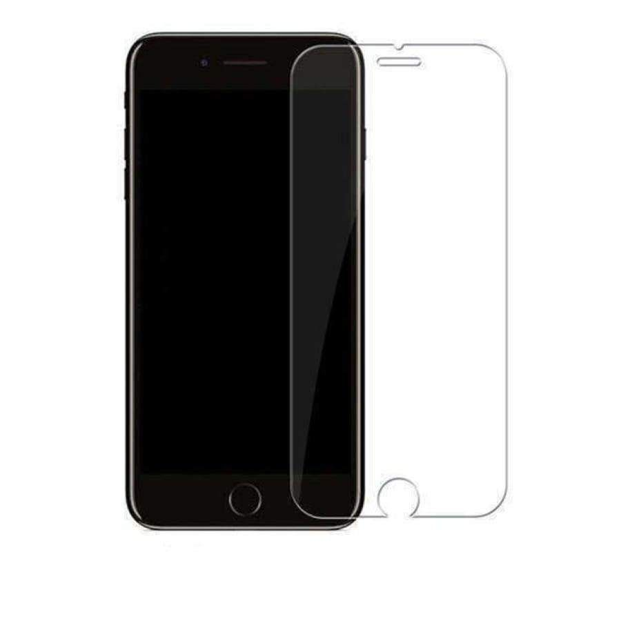 Screen Protector Tempered Glass Screen Protector Iphone