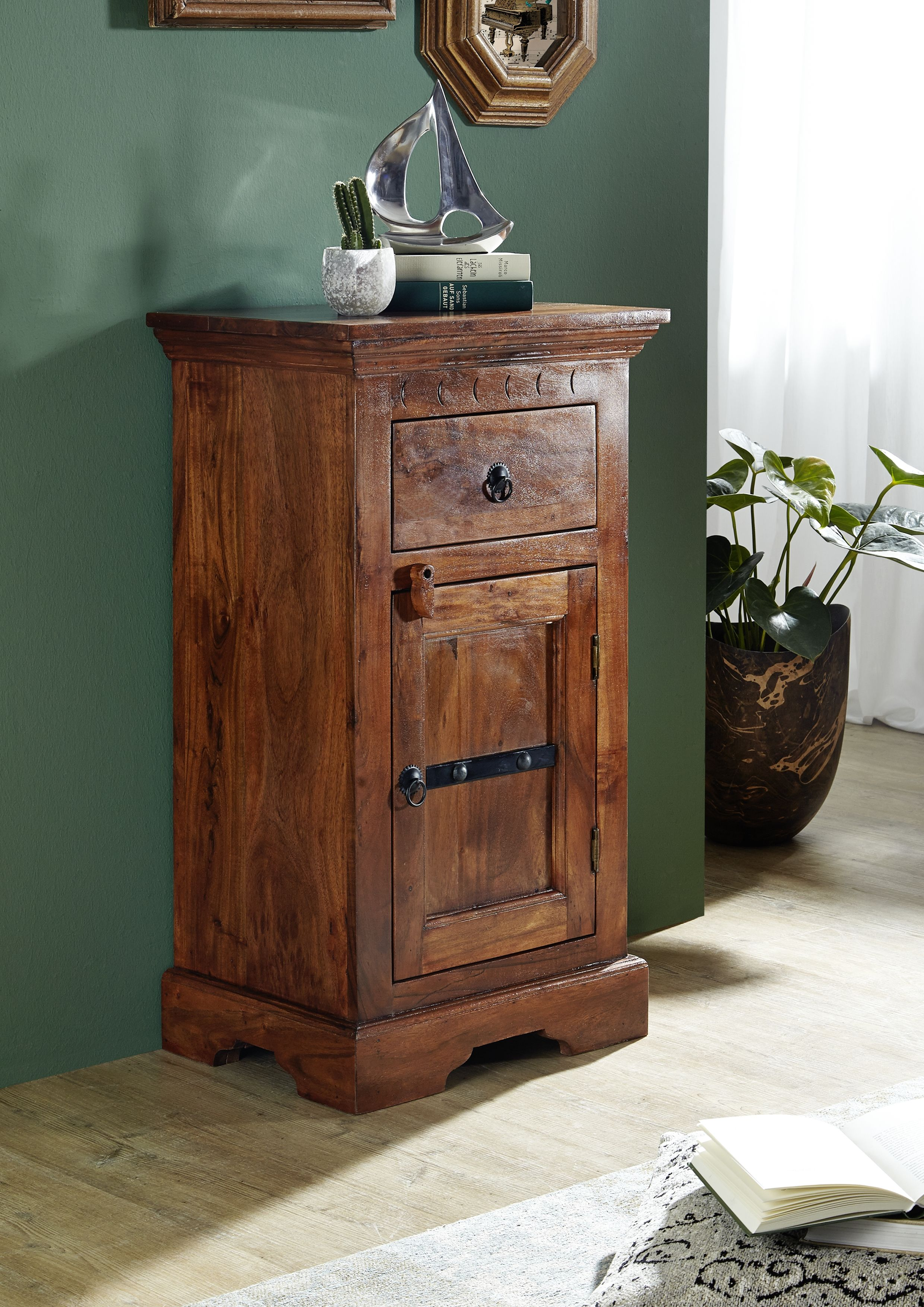 kolonialstilm bel aus massivholz oxford akazie nougat in 2018 m bel serie oxford. Black Bedroom Furniture Sets. Home Design Ideas