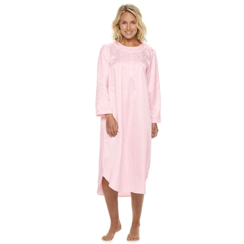 Womens petite nightgowns, young amateur sexy