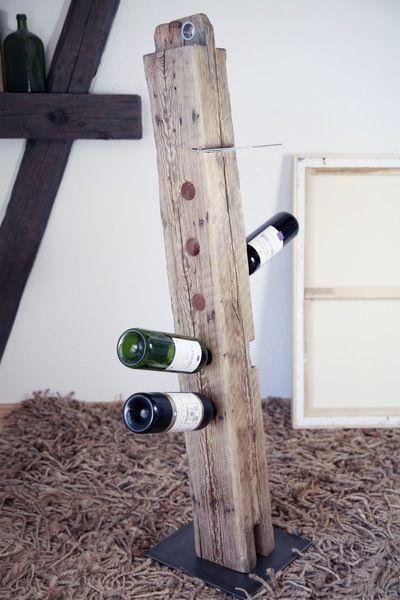 1391959168 808 meinsmanufaktur rustikale holzm bel. Black Bedroom Furniture Sets. Home Design Ideas