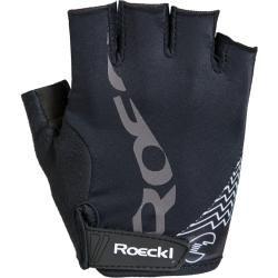 Photo of Reduzierte Fingerlose Handschuhe & Halbfinger-Handschuhe für Damen