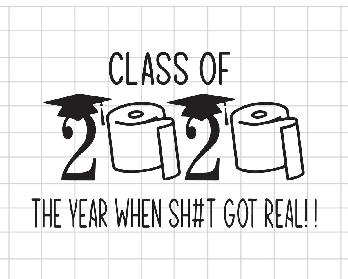 Pin on 2020 Grad