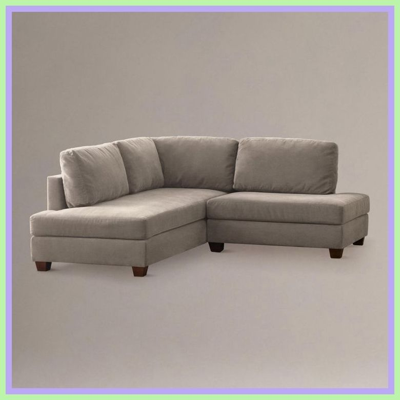 Pin On Sectional Couch Chaise Ottoman