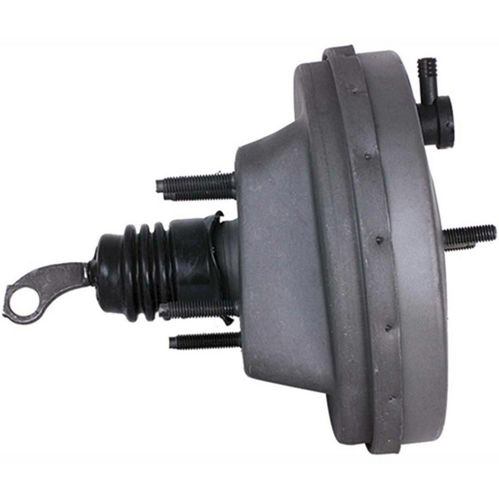 Cardone Reman Power Brake Booster in 2019 | Products | 1979