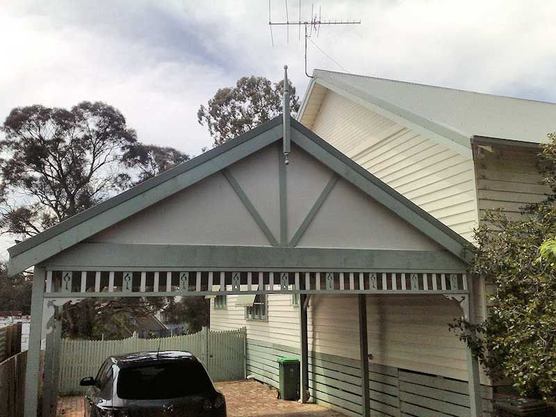 so contact us today for designer pergolas in and around melbourne