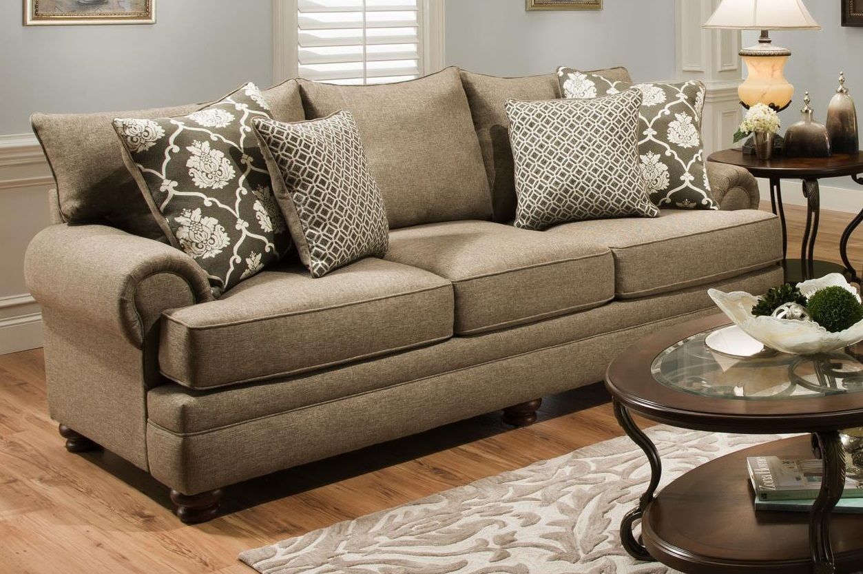 Grande Badger Sofa | For The Home | Pinterest | Living Room Sofa