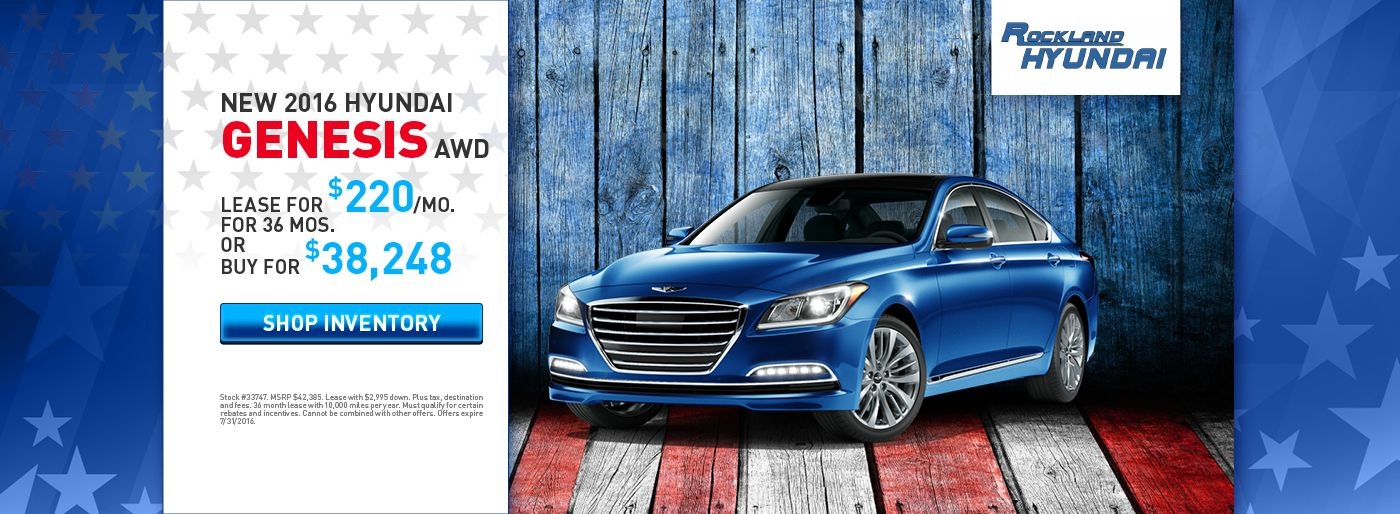 Pin by Rockland Hyundai on RocklandHyundaiSpecials