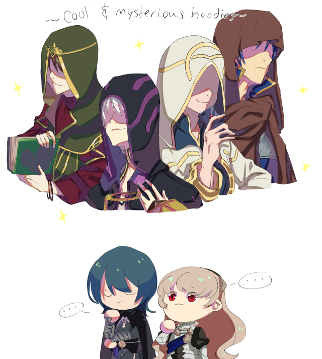 Find And Follow Posts Tagged Byleth On Tumblr Fire Emblem Characters Fire Emblem Heroes Fire Emblem