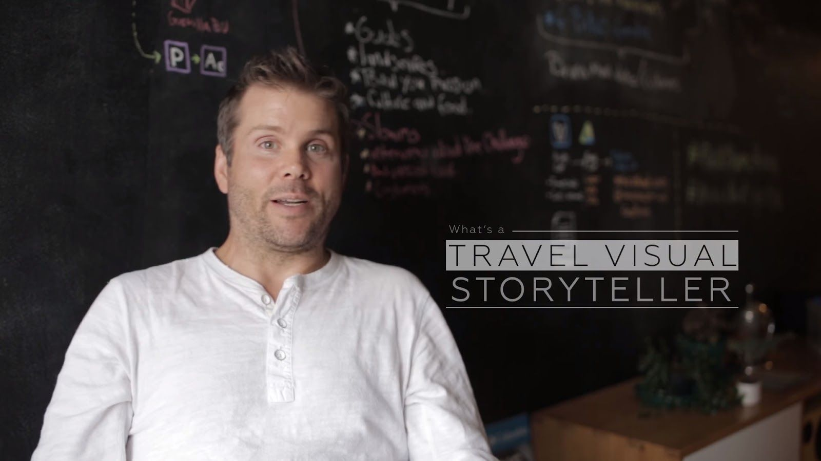 8 Tips To A Travel Filmmaker How To Up Your Game