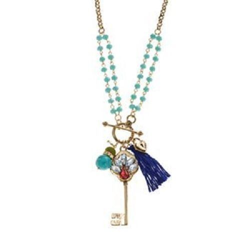 Explore Juicy Couture Jewelry Kohlore