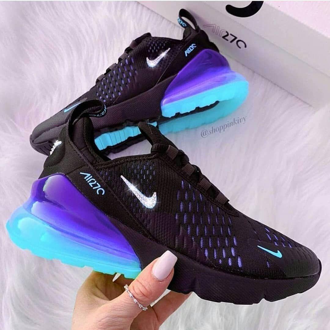blue, Nike shoes air max, Nike air shoes