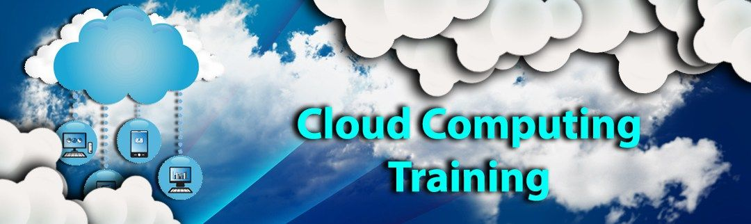 Trainings24x7 Cloud Computingcloud Computing Certificationcloud