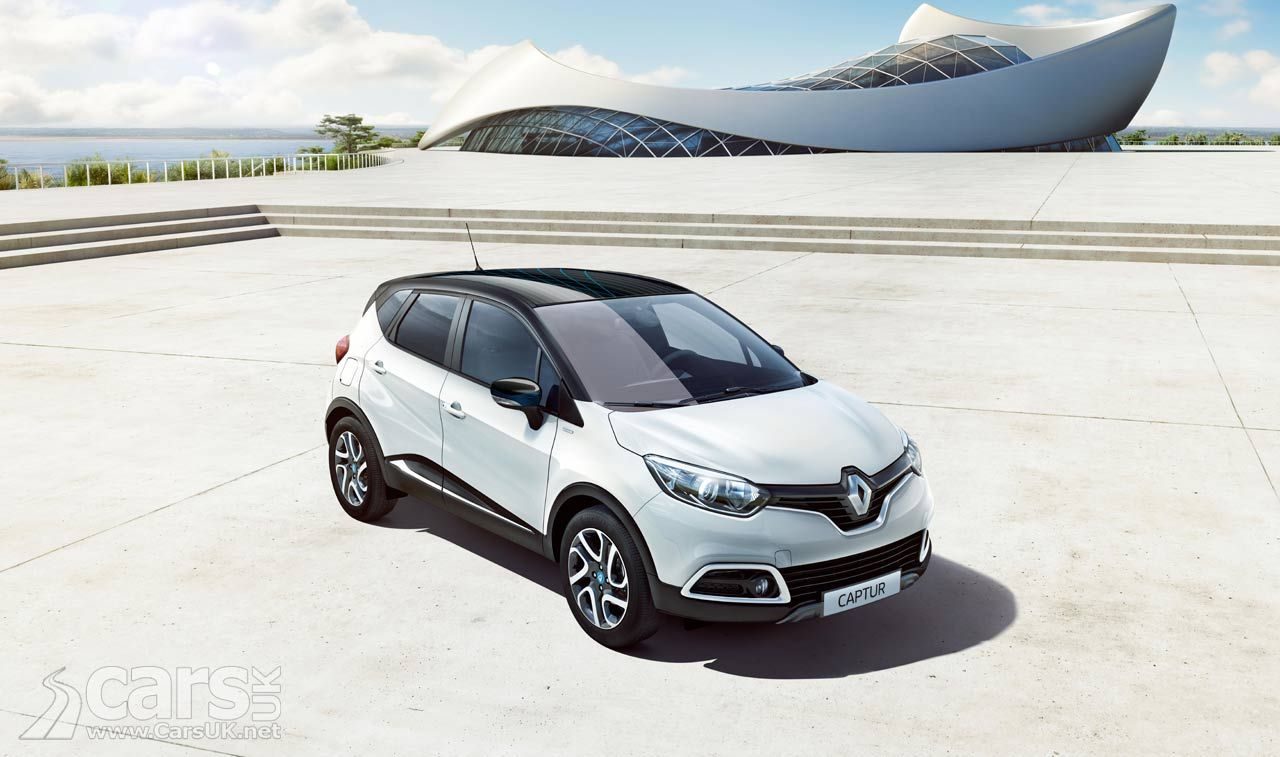 2019 Renault Captur Redesign And Price Bugatti Veyron Chevrolet
