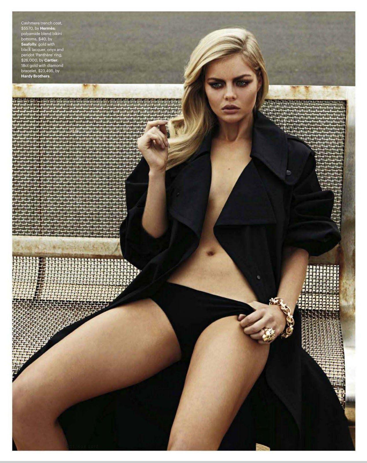 Cleavage Samara Weaving nudes (89 photos), Topless, Is a cute, Feet, braless 2020