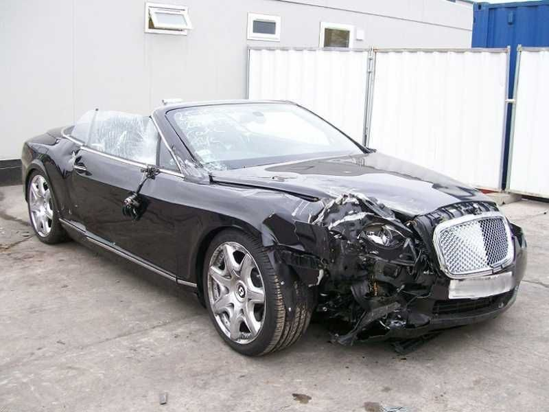 Sell Damaged Car for Cash   My board   Pinterest