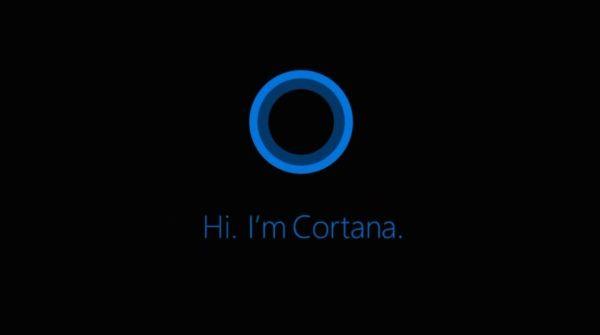 Cortana, a luglio su Android http://www.sapereweb.it/cortana-a-luglio-su-android/         (Foto: Microsoft)  Cortana su Android è un po' in ritardo. L'assistente vocale creata da Microsoft per il suo sistema operativo Windows avrebbe dovuto fare il suo debutto sugli smartphone della concorrenza entro la fine di giugno, almeno secondo le parole...