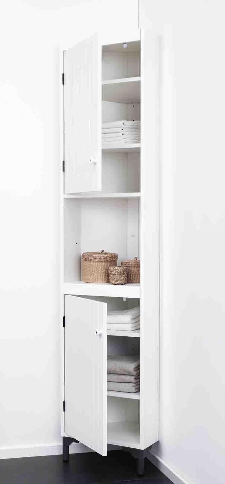 Colonna Dispensa Cucina Ikea mobile ad angolo ikea