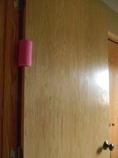 Soft Close Door Damper Youtube Soft Close Doors Prevent Door Slamming Door Slam