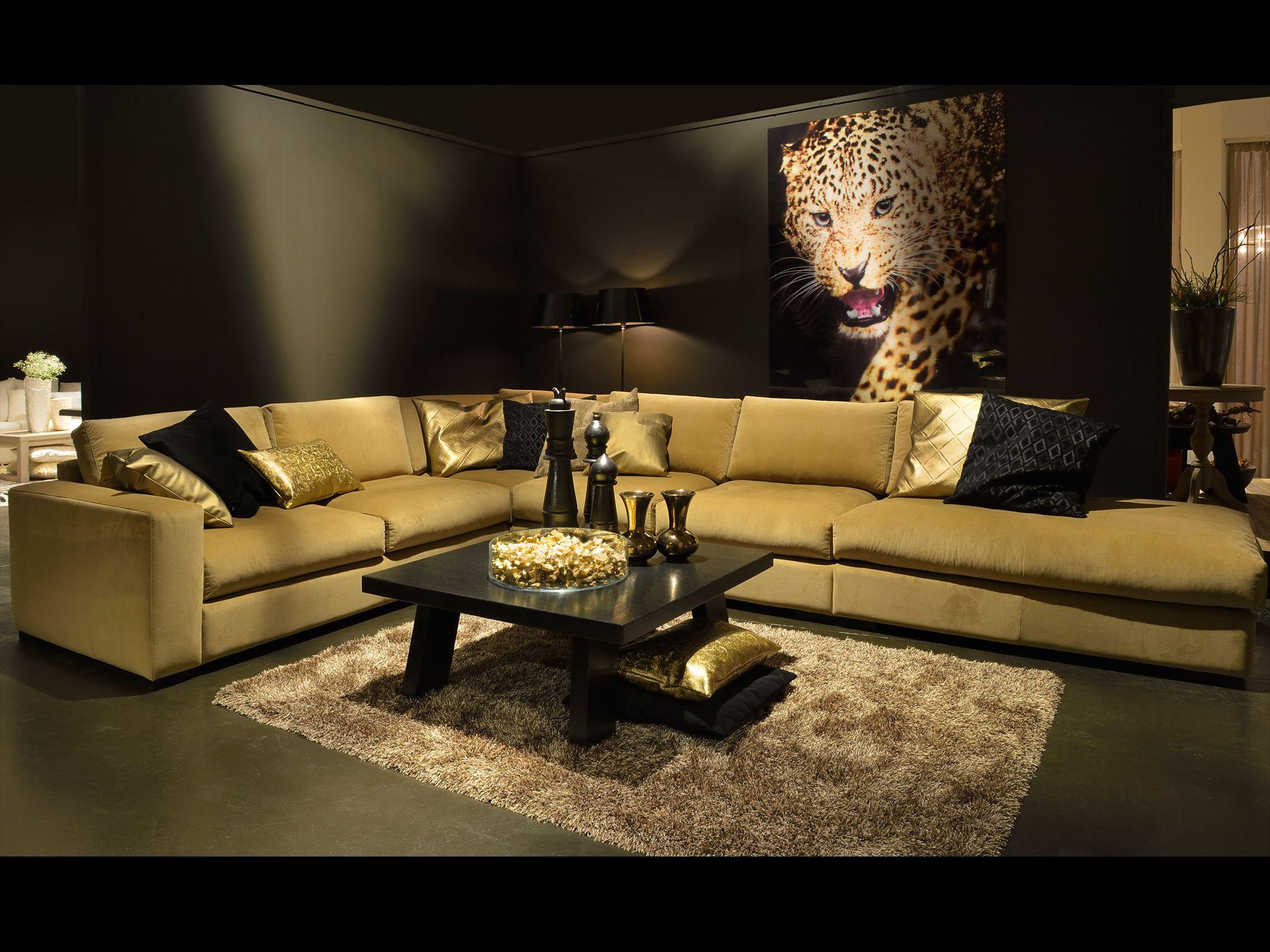 Complete woonkamer met bankstel 100 images ideeen inkoop verkoop opkoper inkoper meubels - Woonkamer met hoekbank ...