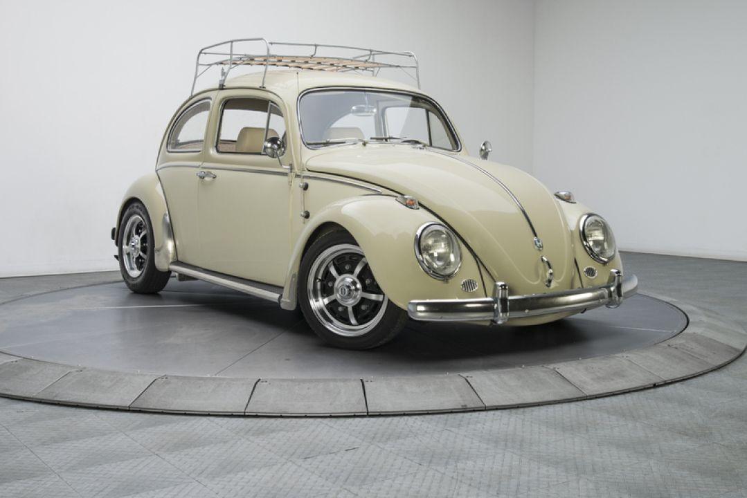 https://classics.autotrader.com/classic-cars/1963/volkswagen/beetle ...