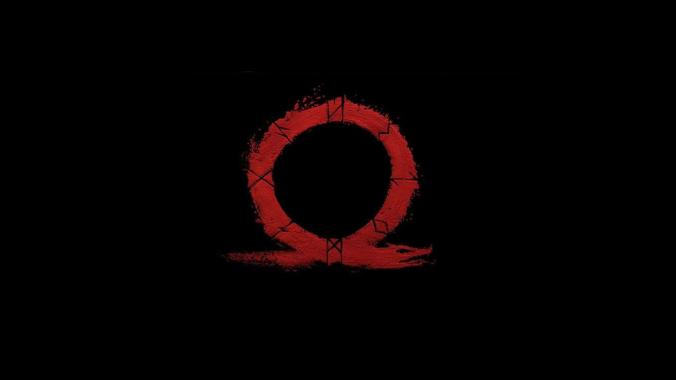 god of war 4 new omega wallpapers hd | ololoshenka | pinterest | omega