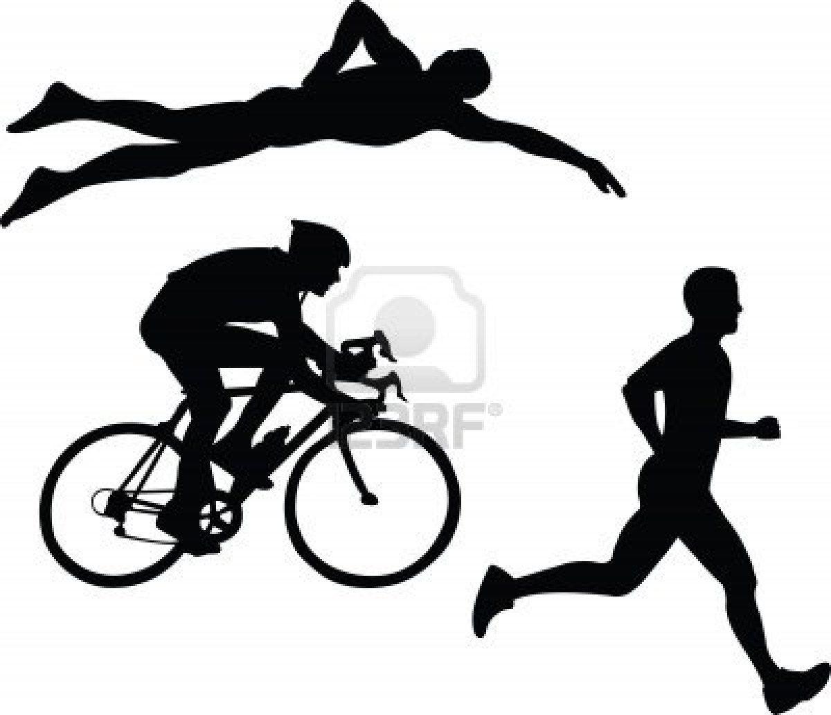 triatlon - Buscar con Google