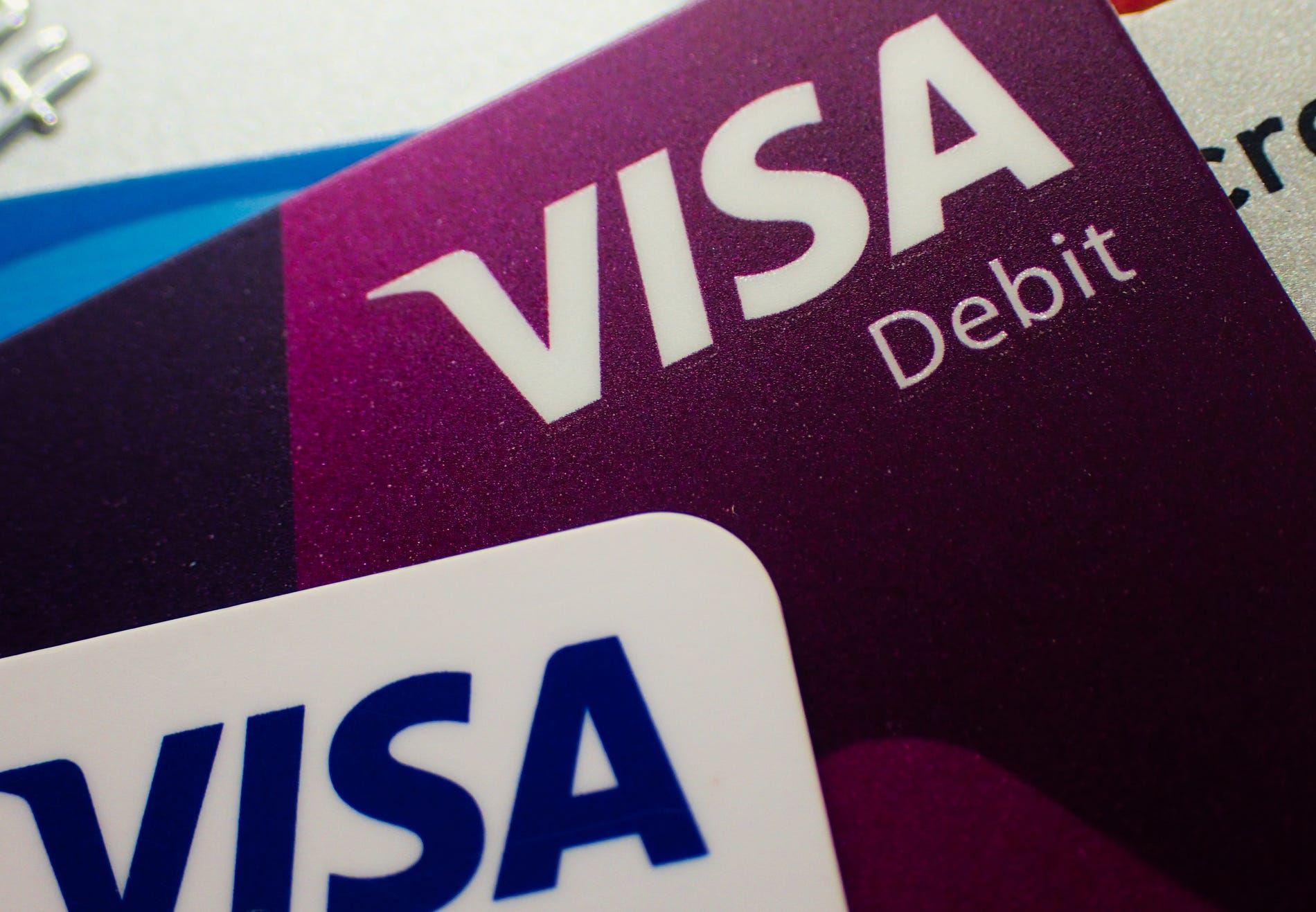 How You Can Use A Visa Gift Card To Shop On Amazon Despite It Not Being Directly Accepted Visa Gift Card Amazon Gift Card Free Popular Gift Cards