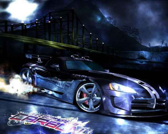 Pin By Pro Gamerz On Download Free Igi 2 Covert Strike Pc Game Full Version Need For Speed Carbon Need For Speed Street Racing