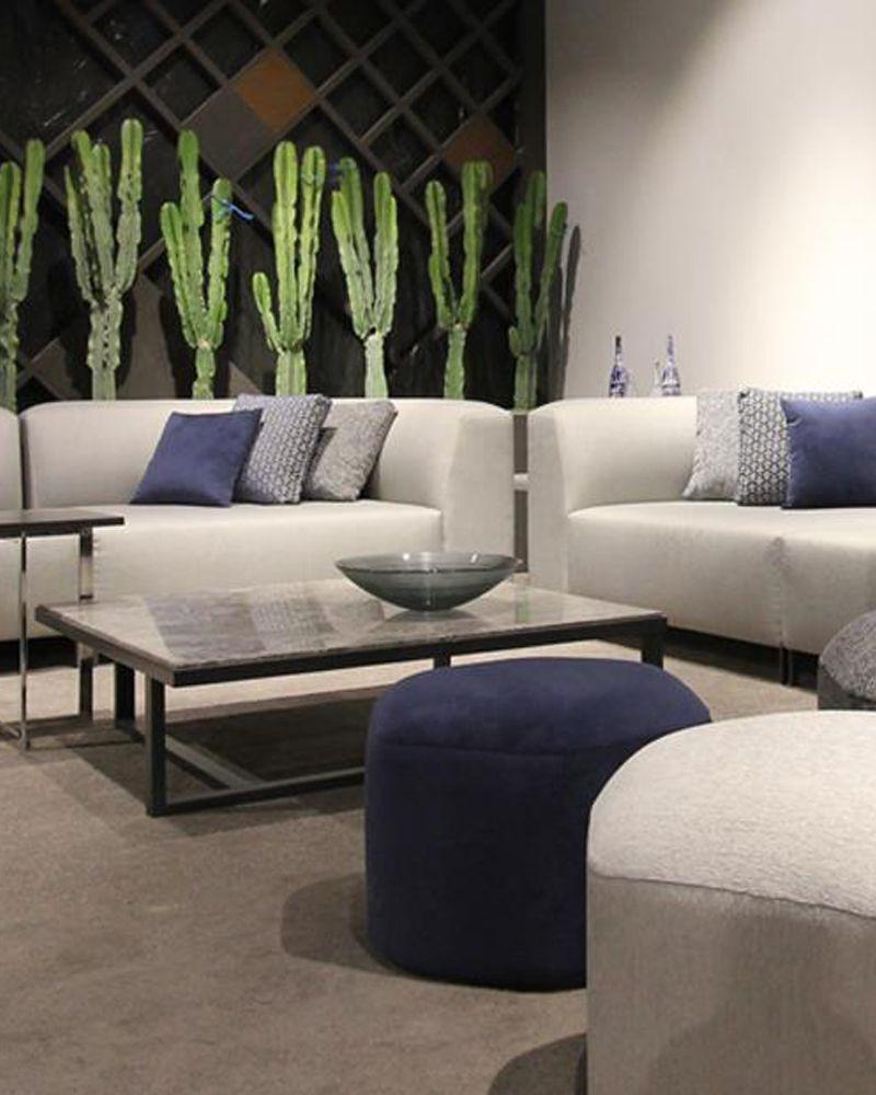 Klam Ellouh L Alliance Parfaite Entre Design Moderne Et Inspiration Traditionnelle Design Moderne Design