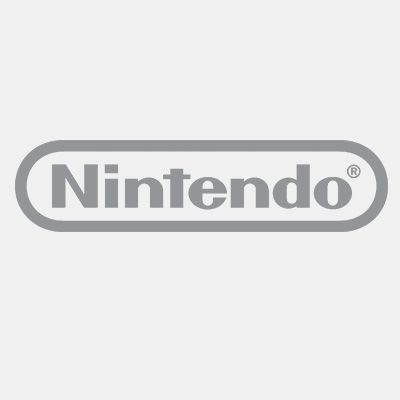Nintendo debuted a new Nintendo Direct presentation today, revealing details about several new and upcoming Wii U and Nintendo 3DS games.