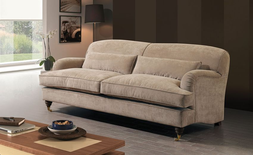 canape anglais zakelijksportnetwerkoost. Black Bedroom Furniture Sets. Home Design Ideas