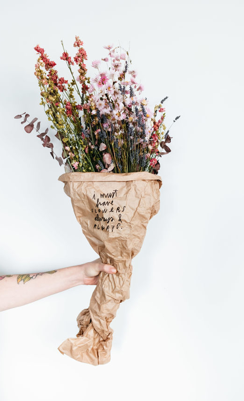 Pin by A Subtle Revelry on flowers Darling quotes, Love