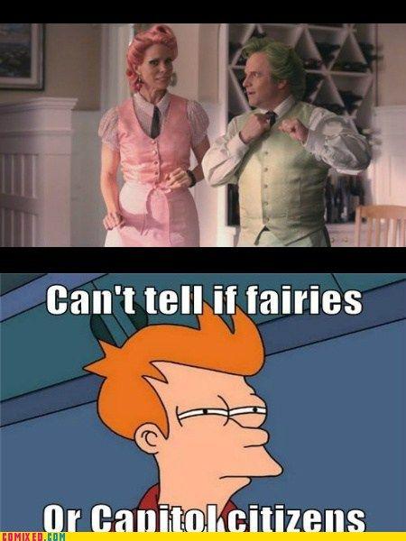 Funny Memes Tumblr Fry Meme Funny Hunger Games Hunger Games Movie