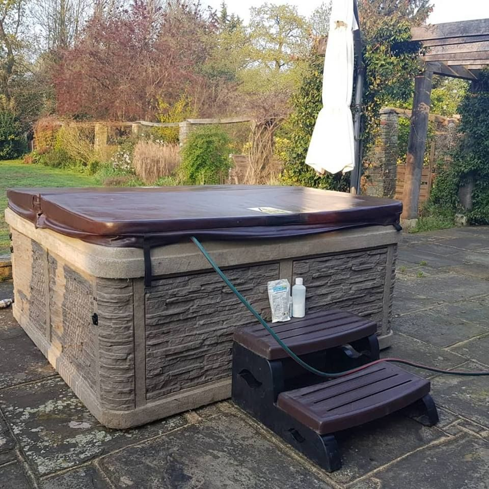 Hot Tub Hire And Repair In Southeast England Hot Tub Hire 21st