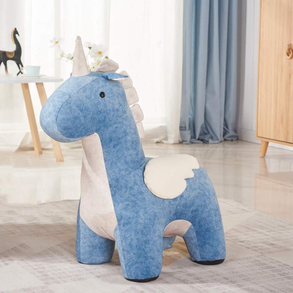 Remarkable Amazon Com Joybase Large Animal Footstool Lion Footrest Beatyapartments Chair Design Images Beatyapartmentscom