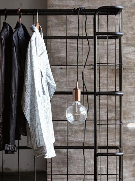 Textilkabel Le leuchten mit textilkabel 15 praxistipps mit leuchtenaufsatz