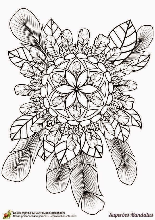 Vidrinhos Preciosos Bora Jardinar Mandala Coloring