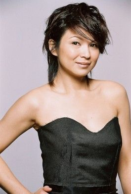 Pin by Louise Lee on 2 Taiwan Actress Name List & Wiki  | Tops, Name