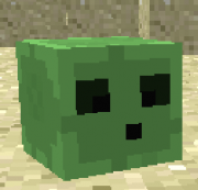 Minecraft slime | Costume in 2019 | Minecraft costumes