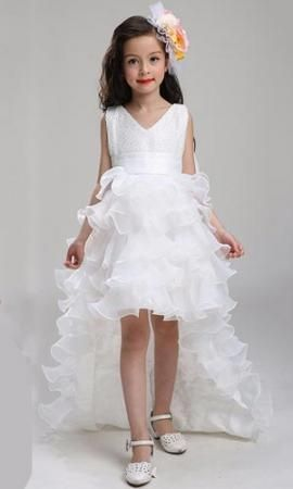 Kiz Cocuk Abiye Elbise Bebek Elbise Kiz Cocuk Elbise Kiz Cocuk Elbise Modelleri Cicekli Kiz Elbiseleri The Dress Kadin Elbiseleri