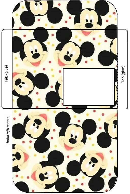 photograph relating to Disney Printable Envelopes named printable envelopes, envelopes ,printables ,letter, penpal