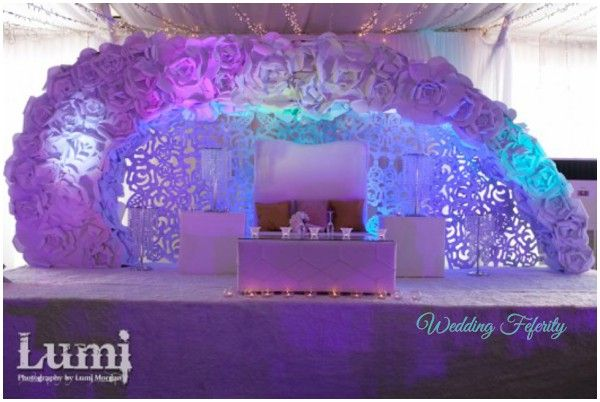 59 best traditional wedding stage images on pinterest wedding 59 best traditional wedding stage images on pinterest wedding stage traditional weddings and weddings junglespirit Images